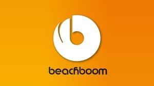 Concertvervoer naar Beachboom 2018